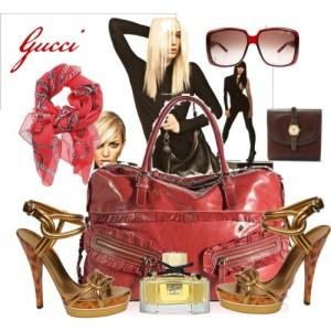 Gucci-fashion-accessories-1