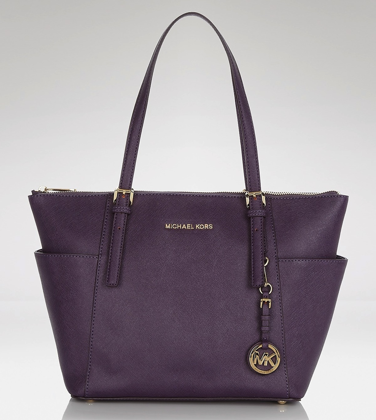 bags crush by designer michael kors � glammed up me blog