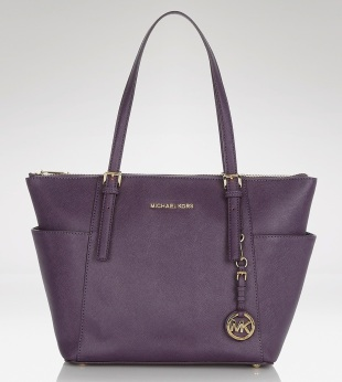 Michael-Kors-Tote-Laptop-Bags