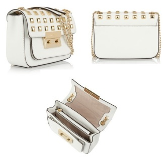 Michael-kors-white-bag