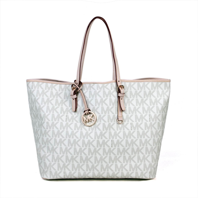 michael michael kors hamilton ew collection handbags