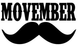[M]November hits 2013