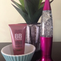 Review: Sorbet BB Cream