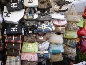 fake-purses