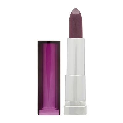 Maybelline_New_York_Color_Sensational_Lipstick_1368007124_main