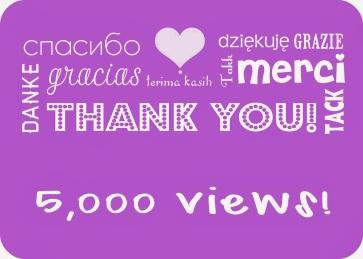 pink thank you_blog
