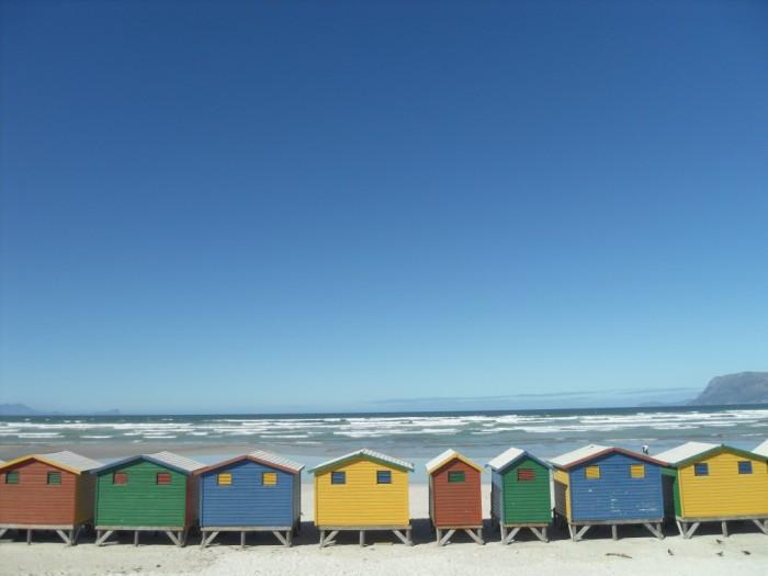 pretty-sdc-muizenberg-beach-huts