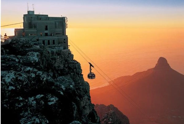 Table_Mountain_Cable_Way_Cape_Town_Western_Cape_South_Africa1